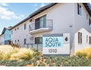 Aqua South Community Thumbnail 1