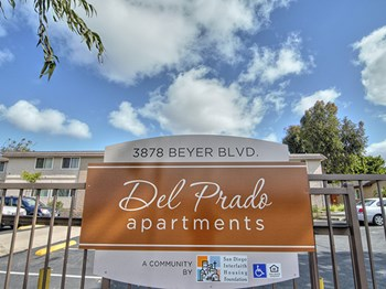 3878 Beyer Blvd. 1-3 Beds Apartment for Rent Photo Gallery 1