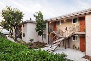 3878 Beyer Blvd. 1 Bed Apartment for Rent Photo Gallery 1