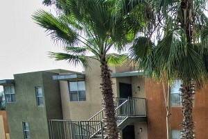 10210 San Diego Mission Rd 1-3 Beds Apartment for Rent Photo Gallery 1
