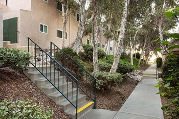 9211 Amys Street 2 Beds Apartment for Rent Photo Gallery 1