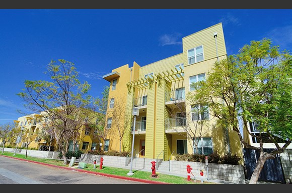 metro villas apartments 4071 39th street san diego ca rentcafé