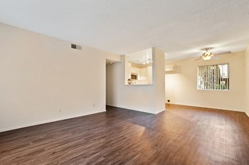 11325 Morrison Street Studio-2 Beds Apartment for Rent Photo Gallery 1