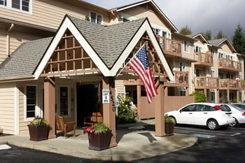 14520 NE 40th Street 1-2 Beds Apartment for Rent Photo Gallery 1