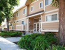 The Woodside Apartments Community Thumbnail 1