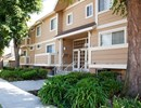 The Woodside Apartments Community Thumbnail 1