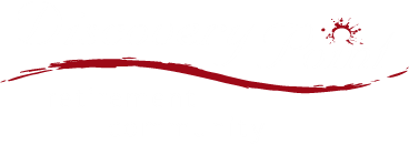 Discovery Point Retirement Community Property Logo 1