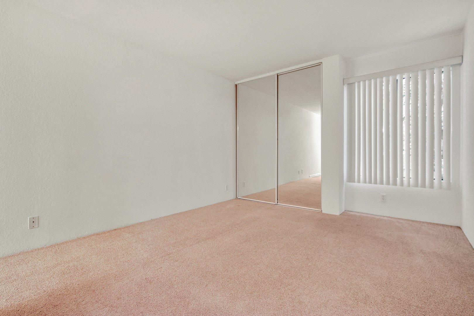 Interiors-Image30