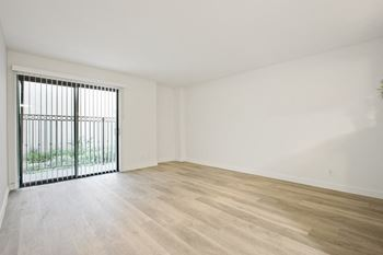 9810 Zelzah Ave Studio-2 Beds Apartment for Rent Photo Gallery 1