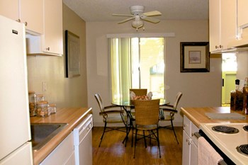 6200 Meadowood Mall Circle 1-2 Beds Apartment for Rent Photo Gallery 1