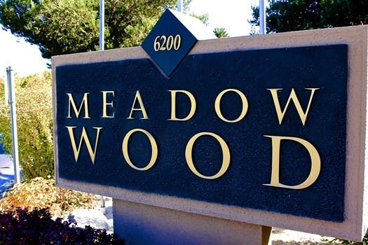 Meadow Wood Community Thumbnail 1
