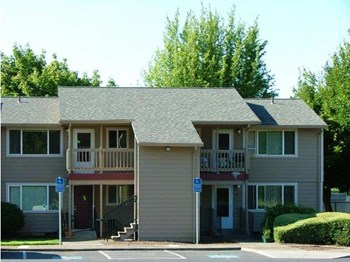 1585 9th Street 1-2 Beds Apartment for Rent Photo Gallery 1