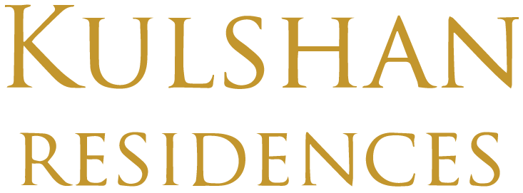 Mount Vernon Property Logo 18