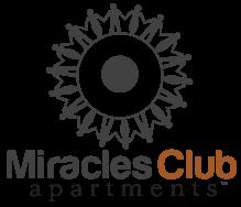 Miracles Club MLK Property Logo 1