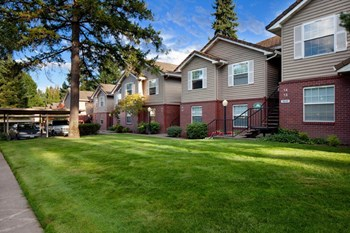 5640 Southwest Murray Boulevard #13 2-3 Beds Apartment for Rent Photo Gallery 1