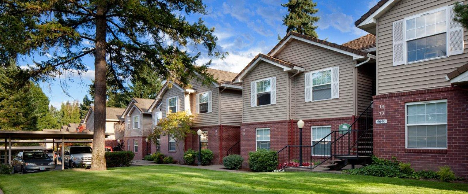 Beaverton homepagegallery 1