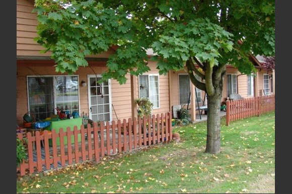 Cheap Apartments In Snohomish Wa