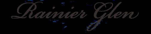Enumclaw Property Logo 1