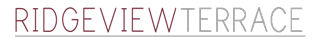 Mount Vernon Property Logo 6