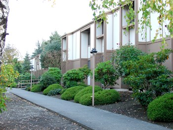 1500 William Way #115 1-2 Beds Apartment for Rent Photo Gallery 1