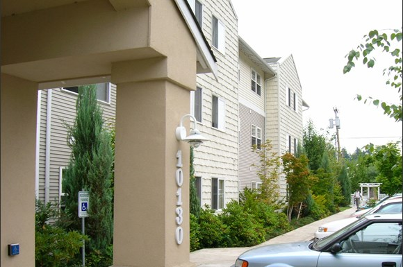 Cheap Apartments For Rent In Bothell Wa