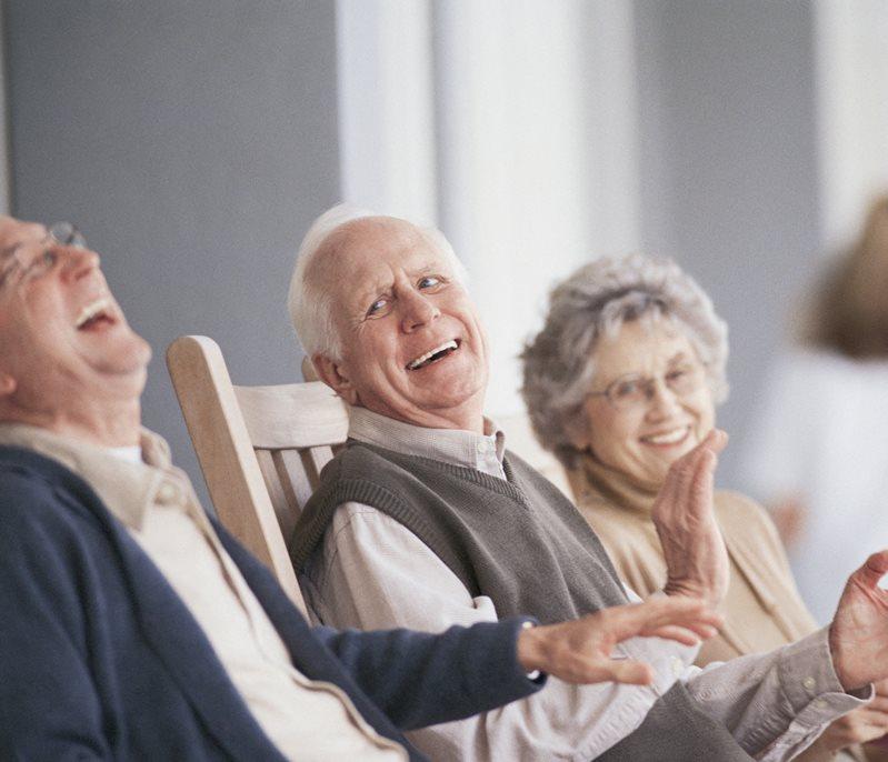 Suncrestvillage_Flash_SeniorCitizens