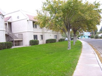 2140 Clearwater Drive 1-2 Beds Apartment for Rent Photo Gallery 1