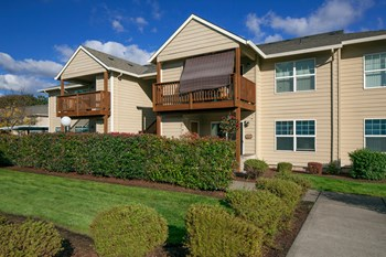 20056 SW Doma Lane 2 Beds Apartment for Rent Photo Gallery 1