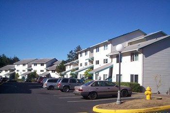 3340 Southeast Harbor Drive 2-3 Beds Other for Rent Photo Gallery 1