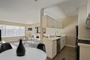 14358 Magnolia Studio-2 Beds Apartment for Rent Photo Gallery 1