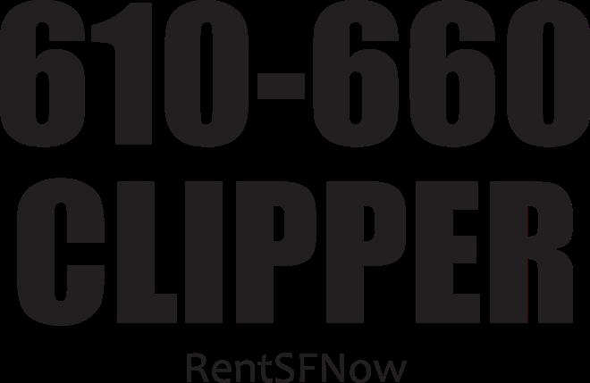 San Francisco Property Logo 16