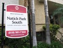 Natick Park South Community Thumbnail 1