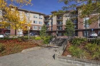 10125 Southeast Bob Schumacher Road 2 Beds Apartment for Rent Photo Gallery 1