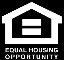 FHL Logo