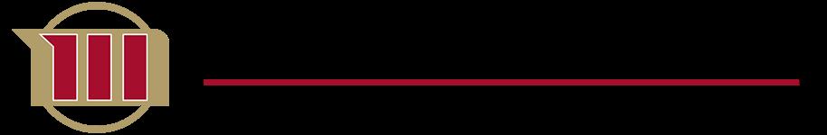 Torrance Property Logo 76