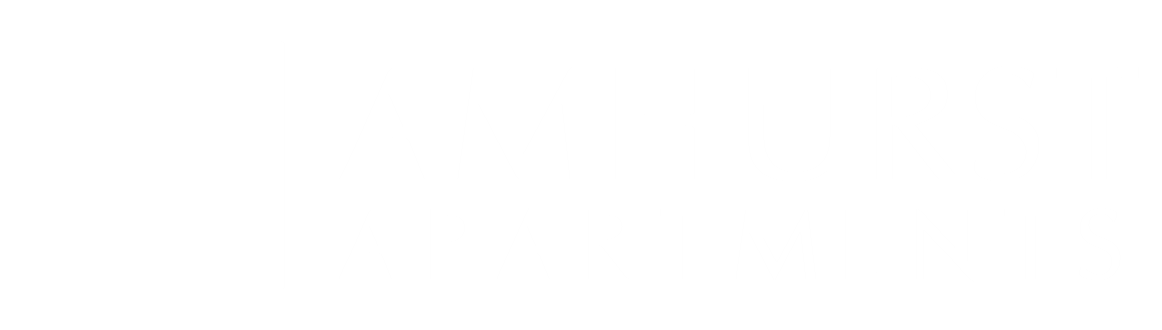 Amhurst Apartments Property Logo 4