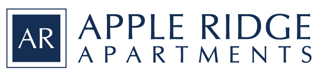 Apple Ridge Property Logo 1