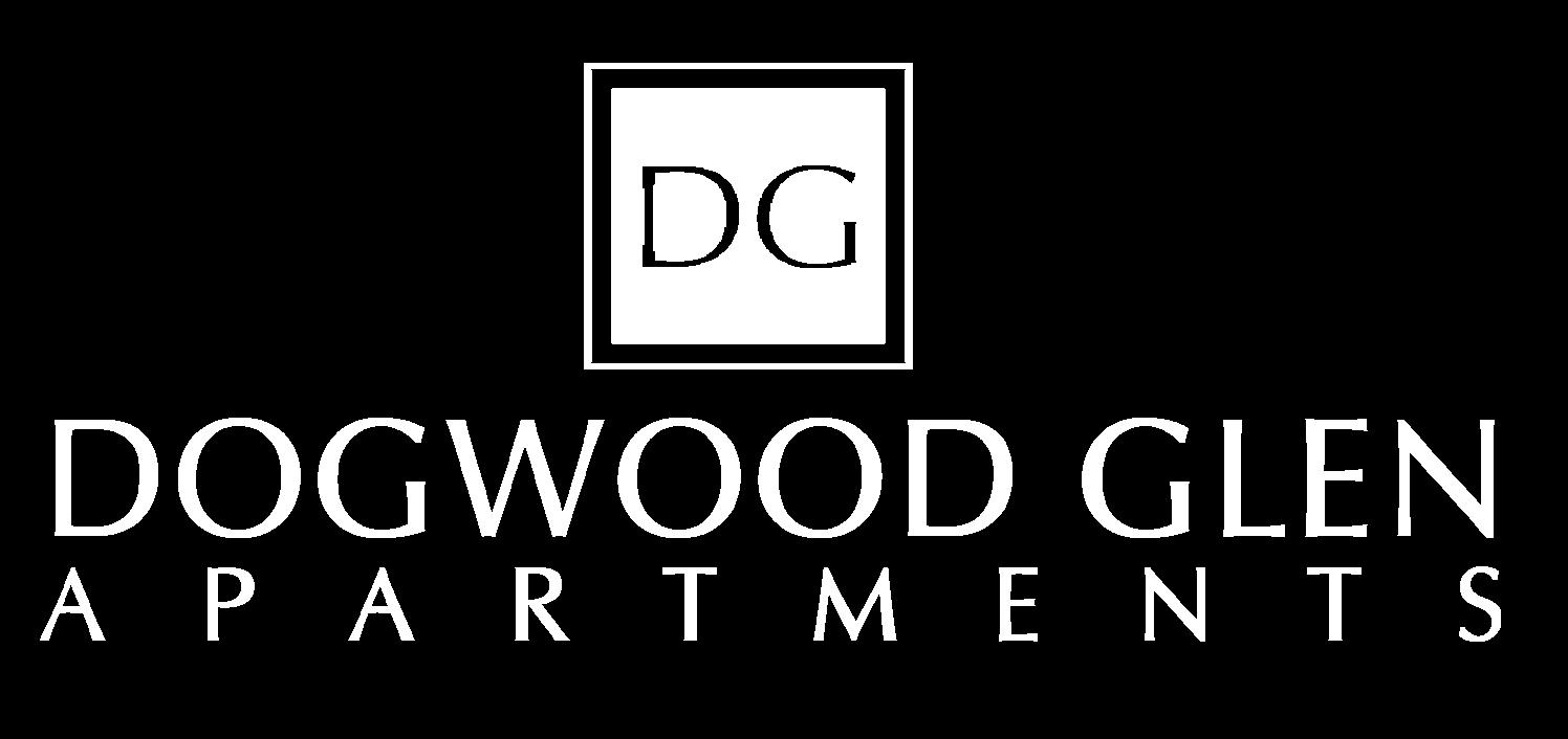 Indianapolis Property Logo 3