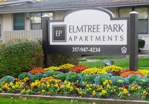Elmtree Apts Community Thumbnail 1