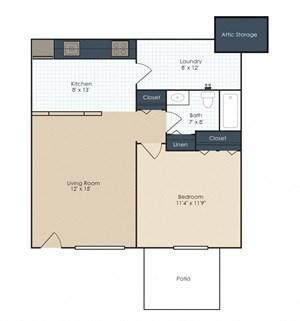 apartments for rent studio apartments for rent 1 bedroom apartments
