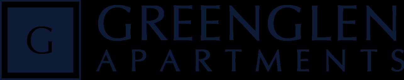 Clayton Property Logo 5