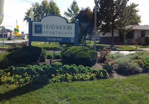 Heathmoore - Indianapolis Community Thumbnail 1