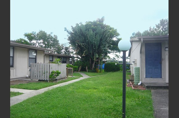 Apartments For Rent In Lee County Fl