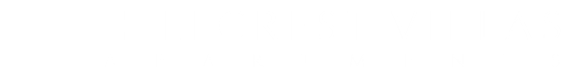 Crestview Property Logo 3