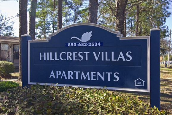 Hill Crest Villas Photo Gallery 8