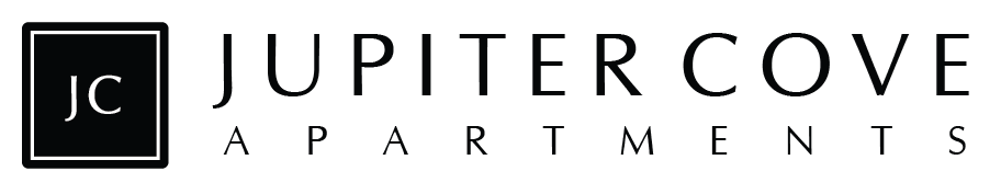 Jupiter Property Logo 5