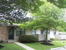 Lindendale Apts Community Thumbnail 1
