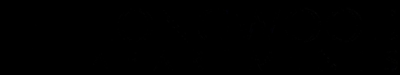 Lexington Property Logo 2