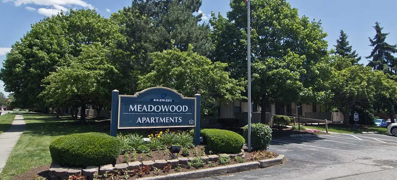 Meadowood Apts homepagegallery 1