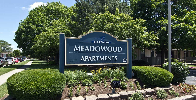 Meadowood Apts homepagegallery 2